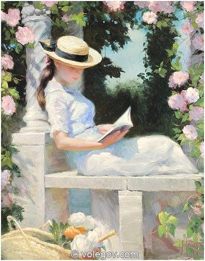 Déjate llevar por el paraíso de la lectura y disfruta del romance ideal. CPM.  http://libreandoconcristinapardo.blogspot.com.es/