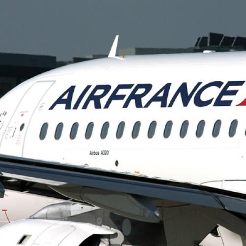 Grève des pilotes AIR France : de nombreux vols au départ et vers Montpellier annulés