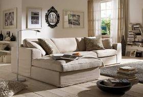 die besten 25 couch husse ideen auf pinterest golden doodles golden retriever und baby chou chou. Black Bedroom Furniture Sets. Home Design Ideas