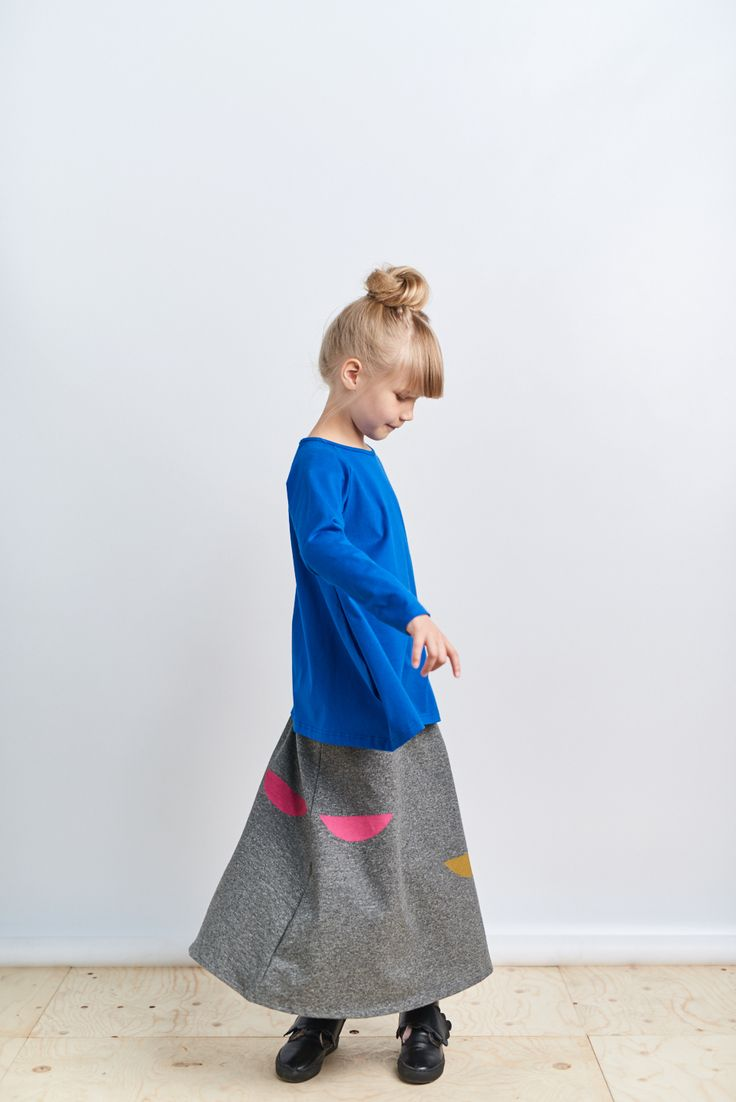 Papu AW2017 Collection.  https://www.minimaud.com/product-page/papu-6