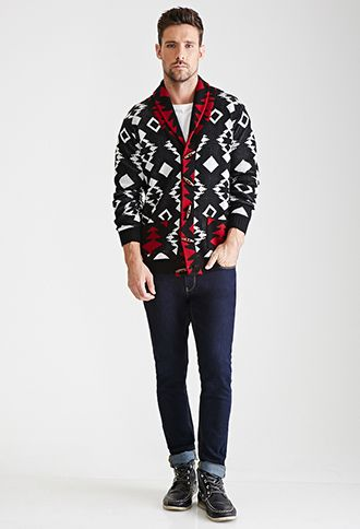 Sweaters | 21MEN | Forever 21
