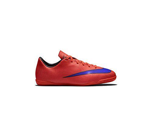 Nike JR Mercurial Victory V IC - http://on-line-kaufen.de/nike/28-eu-nike-jr-mercurial-victory-v-ic-unisex-kinder-2