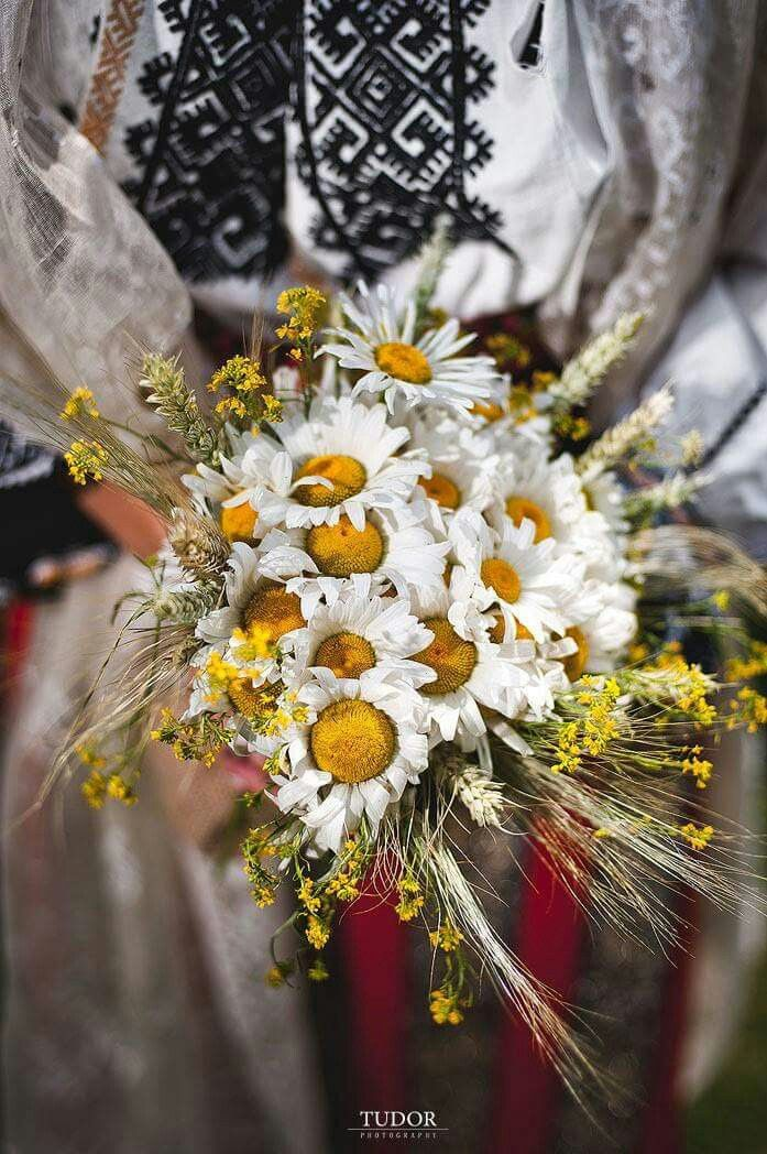 invitation to wedding ukrainian textiles and traditions%0A Rom  nia