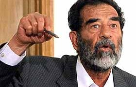 """NY Times discovers that Saddam did have """"Weapons of Mass Destruction"""" after all 'Color me SHOCKED'!!!...NOT!!!!"""