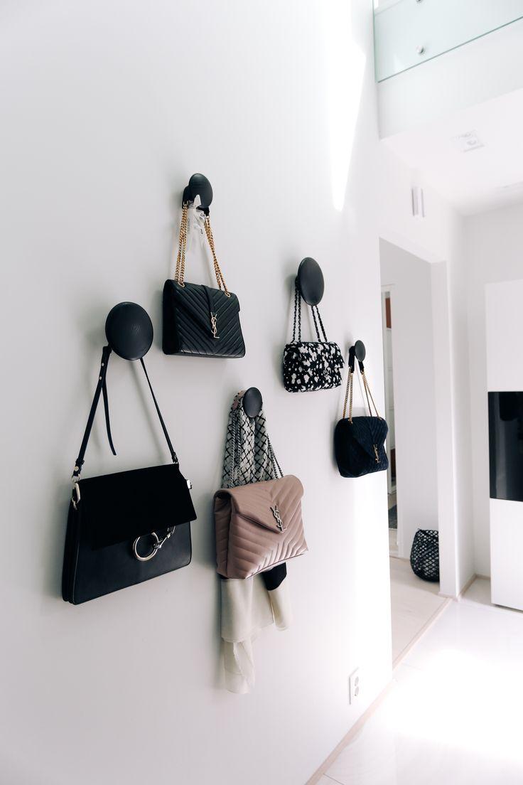 Home│The hallway – Eirin Kristiansen