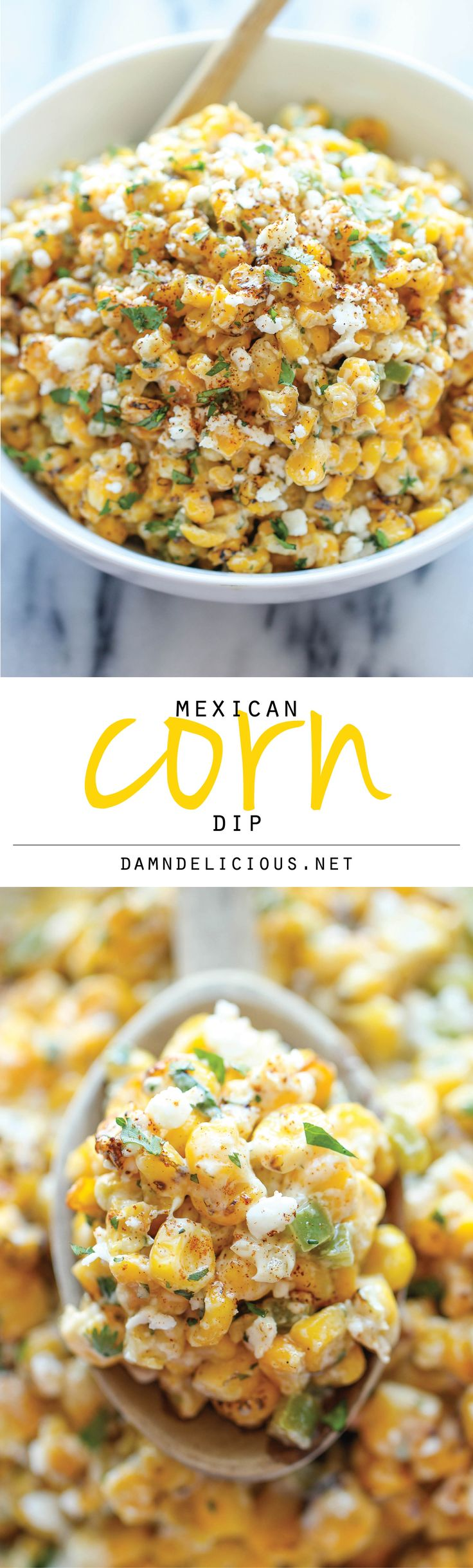 nike free thunder blue/liquid lime Mexican Corn Dip | Recipe | Mexican Corn Dip, Mexican Corn and Corn Dip