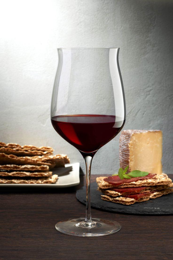 Vintage #wine #glass #nude #wineglasses