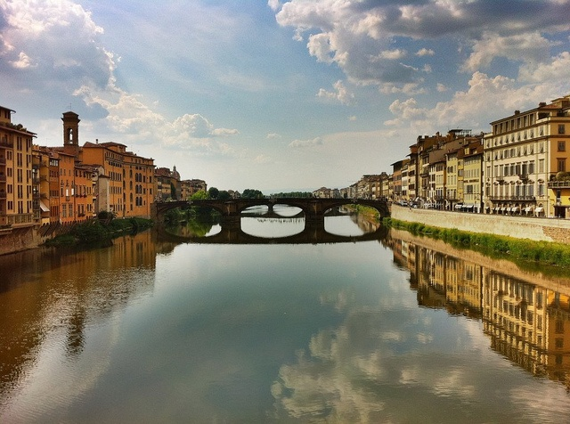 17 best images about florence italy on pinterest for Dream store firenze