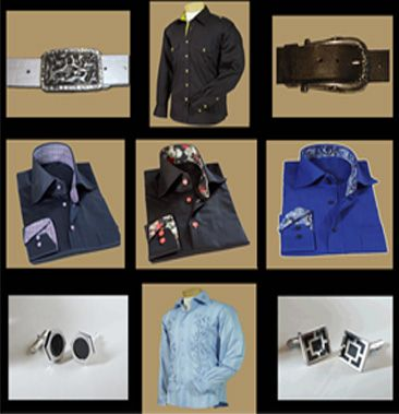 Global Apparel Sourcing agents trading company managing the source of supply and the delivery of textile products.