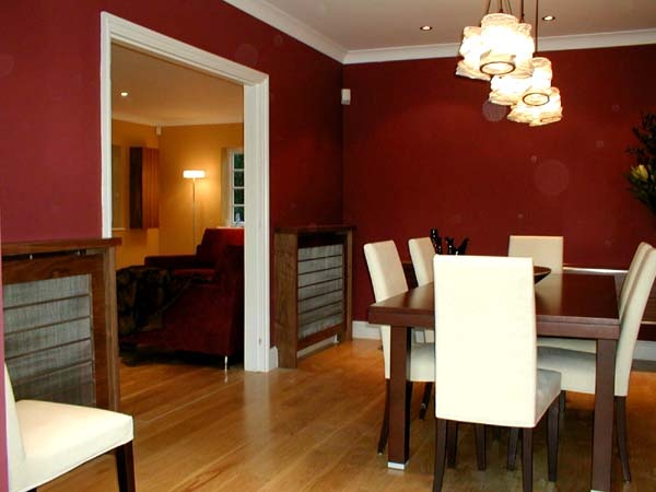 ravishing colors for mens bedroom. 94 best Basement images on Pinterest  Home ideas Arquitetura and