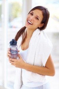 Como aumentar el metabolismo para bajar de peso: Olvídate de las terribles dietas y de las rutinas intensas de ejercicios, prepárate para cambiar toda la...