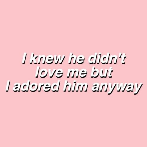 aesthetic quotes - Google Search