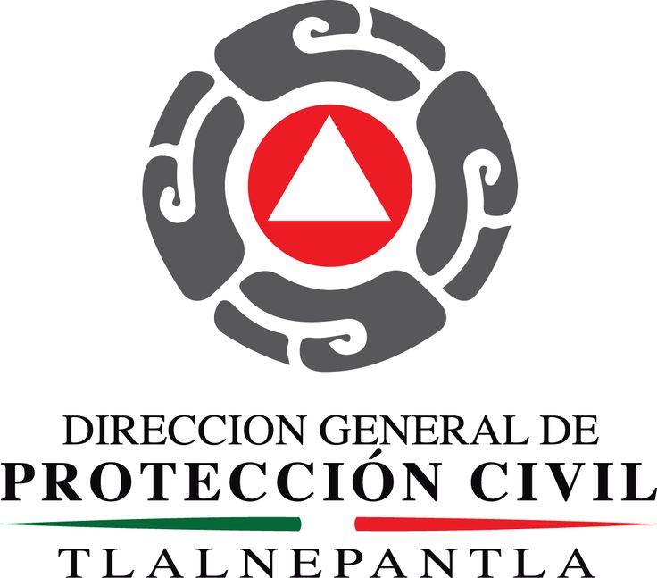 Direccion General de Protección Civil