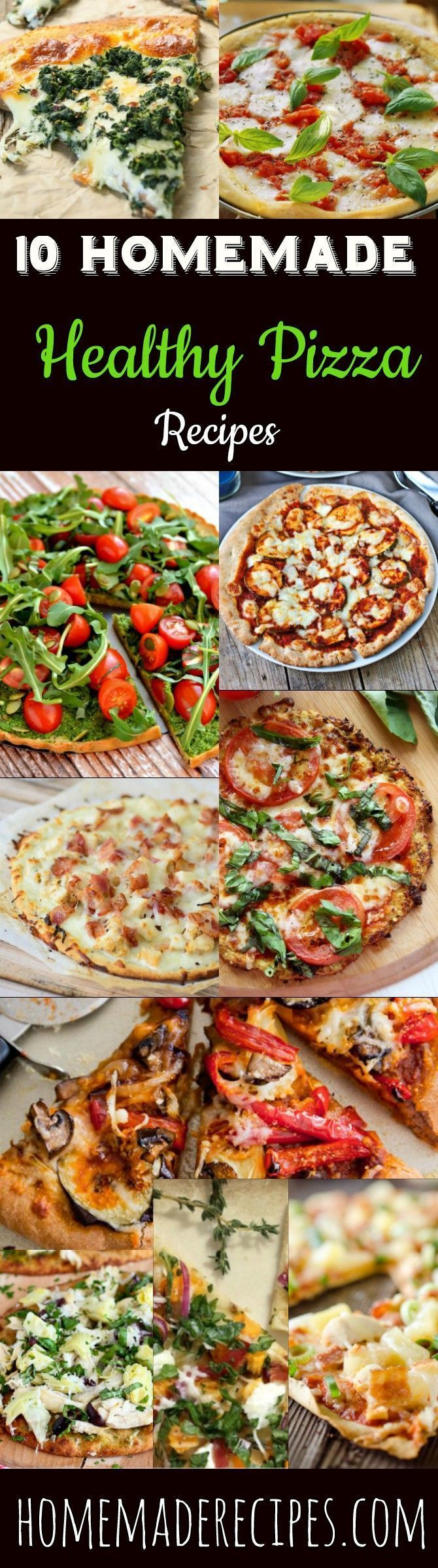 299 best healthy pizza recipes images on pinterest pizza recipes
