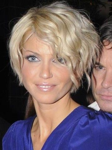 sarah harding hair styles 373 best images about hair on 7824 | 260613605bad7a23a58fd6e3e8fc73df short hairstyles for women hairstyle for women