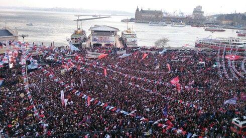 İstanbul Kadıköy cumhuriyet Halk Partisi Miting,millet,topluluk,kadıköy,İstanbul,Türkiye,Turkey,unutulmaz anılar,bayrak,meydan,cool,love,aşk