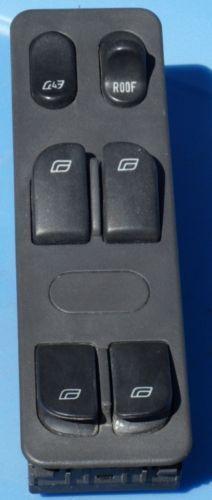 1995-1998-SAAB-900-AND-1999-2003-SAAB-9-3-WINDOW-SWITCH