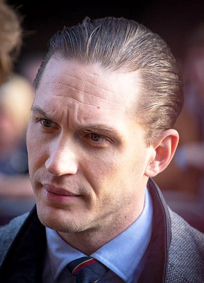 Tom Hardy Back on Small Screen with 'Taboo'; Show's Trailer Released! - http://www.movienewsguide.com/tom-hardy-back-small-screen-taboo-shows-trailer-released/166975