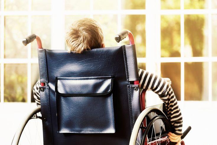 Mysterious Polio-Like Illness Plaguing Children Stumps CDC