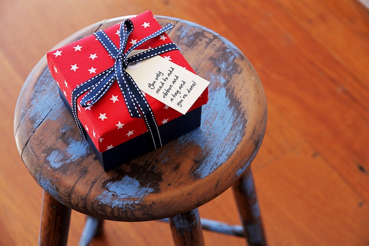 #Boxers with #gift box flair #Australia #underwear #shorts