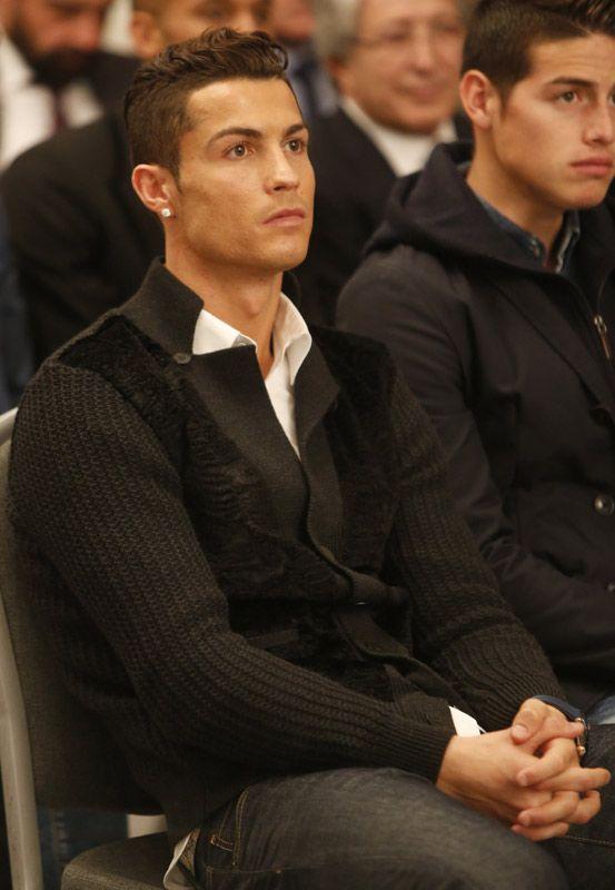 Irina Shayk... su vida tras Cristiano Ronaldo