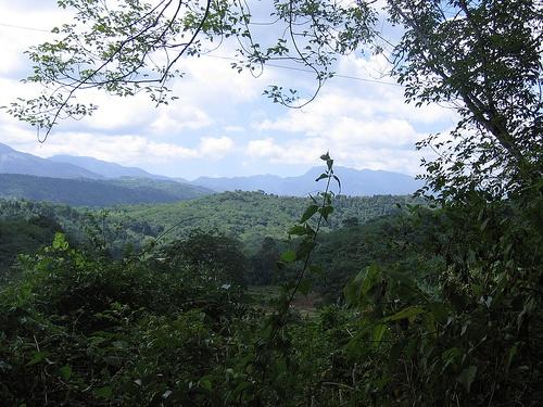 Matale, Sri Lanka (www.secretlanka.com)