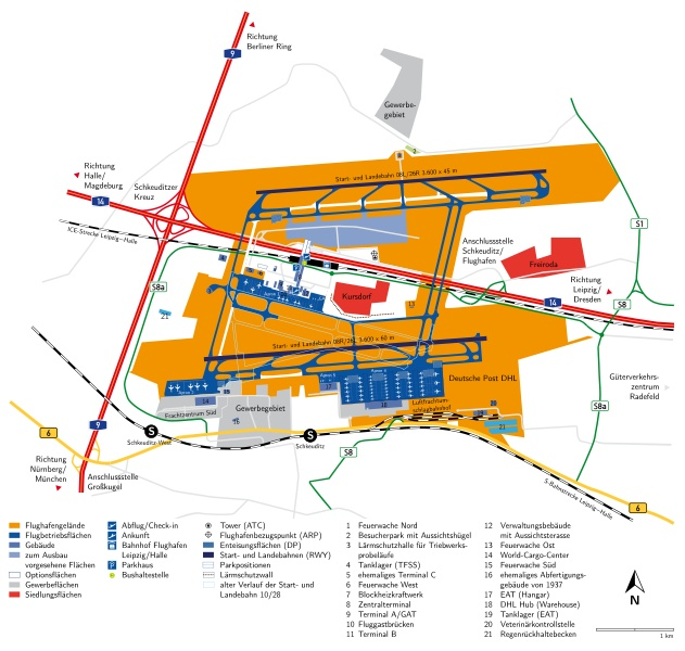 25 Best Airport Diagrams Images On Pinterest Airports Maps And Cards