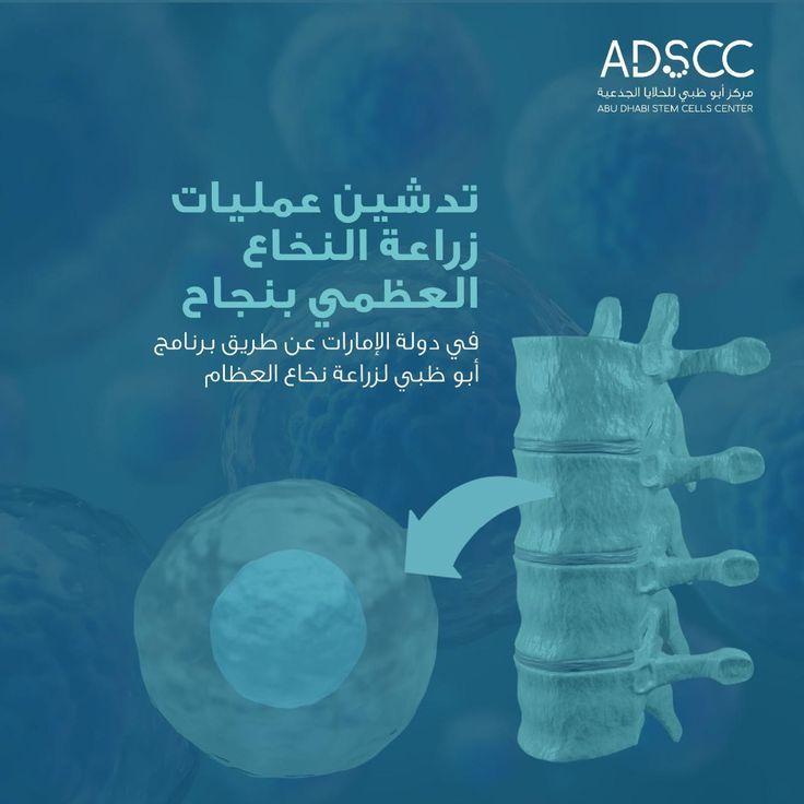 دشن مركز أبوظبي للخلايا الجذعية اليوم عمليات زراعة النخاع العظمي بنجاح في دولة الإمارات عن طريق برنامج أبوظبي لزراعة نخاع العظام A In 2020 Movie Posters Movies Poster