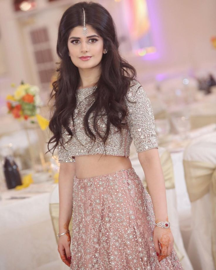 from Kyler private dating spots in lahore