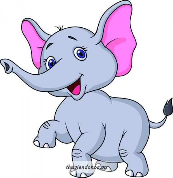 Giải mộng nhìn thấy voi trong giấc mơ có ý nghĩa gì   Kết quả xổ số miền bắc – xổ số miền trung – xổ số miền nam