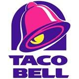 Image Detail for - Taco Bell photo