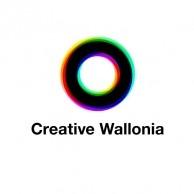 Creative Wallonia - belgian design