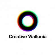Creative Wallonia - belgian design