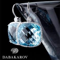 Dabakarov