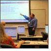 New England Historic Genealogical Society Online Seminars