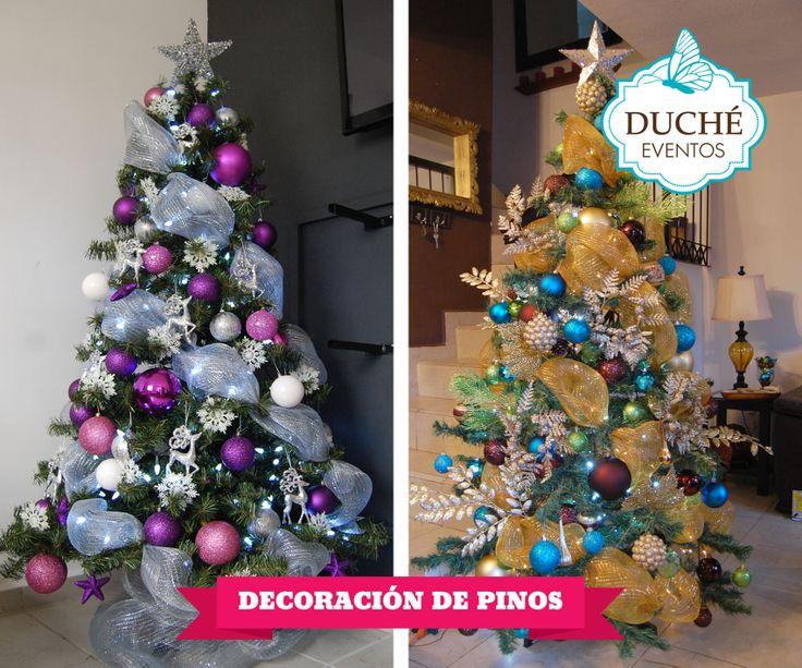 arreglos navideos adornos navideos decoracion navidad navidad fiestas hogar ideas de rboles de navidad ideas para