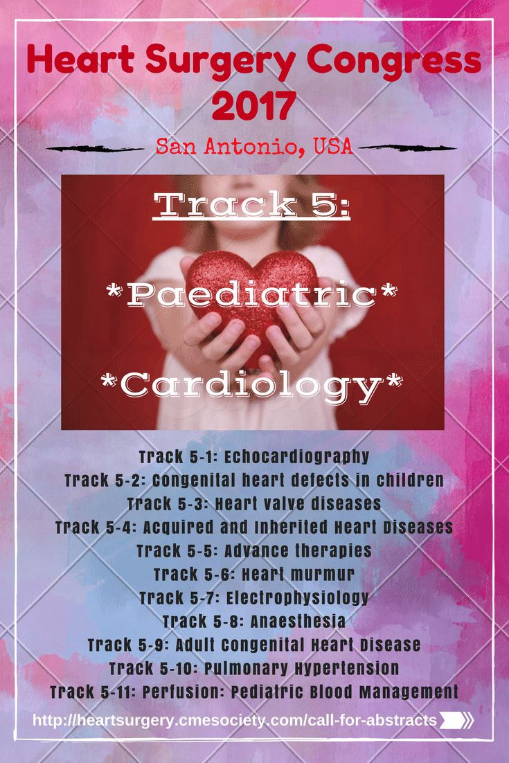 #Heart #surgery #San Antonio #USA #abstracts #paediatric #cardiology  Visit: http://heartsurgery.cmesociety.com/call-for-abstracts