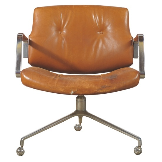 Preben Fabricius and Jorgen Kastholm   Office Chair  Retro Furniture  35 best vintage offiec 1960 s images on Pinterest   1960s  Vintage  . Really Nice Office Furniture. Home Design Ideas