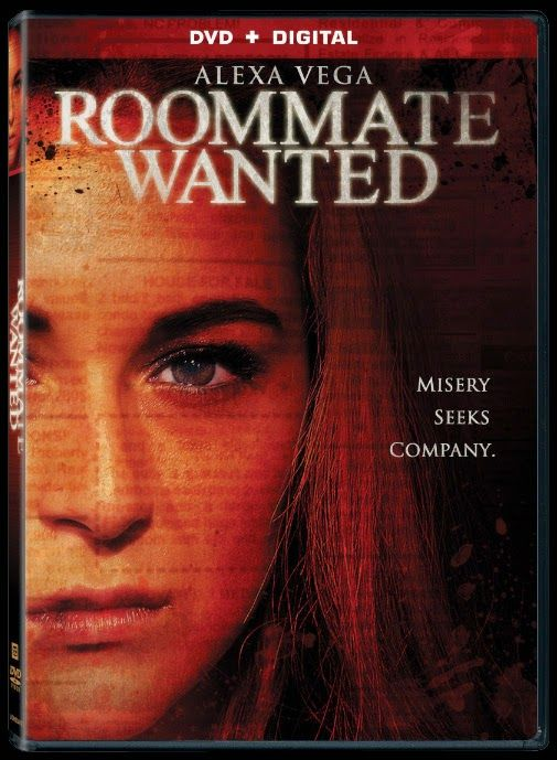 Nudes erotic movie roommate wanted patel has cok