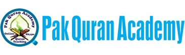 Now Hifz Quran online easily by our good and qualified tutors, they are the best tutors in Asia.