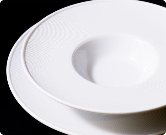 17 best images about cat logo de vajillas on pinterest - Vajilla de porcelana ...
