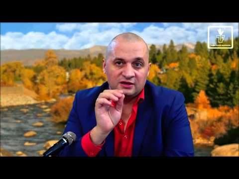 Вебинар от Андрея Дуйко по эзотерике! 17.06.16 - YouTube