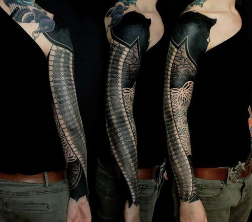 Heavy Black Tattoo Cover Up: 17 Best Images About Tattoo On Pinterest
