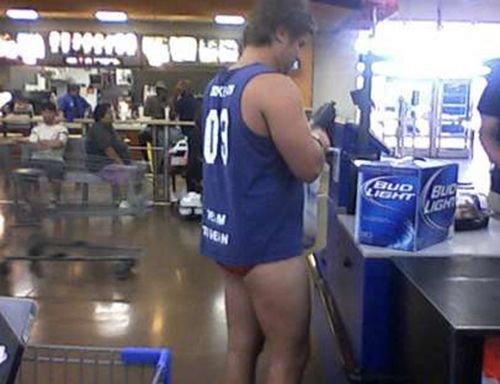funny pics from wal mart | Funny Wal-Mart Pictures ...