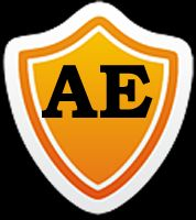Arihant Enterprise is one of the latest manufacturer and supplier of #Safety #Equipment #Supplier in Gujarat, Safety Equipment #Manufacturers in #Gujarat, Safety Equipment Supplier, Safety Equipment Manufacturers  http://www.arihantsafety.com/aboutus.html
