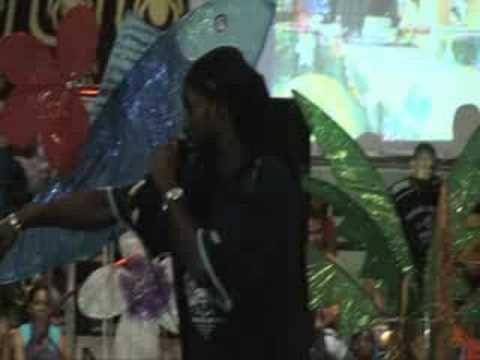 KYO en Providencia 2008 - YouTube