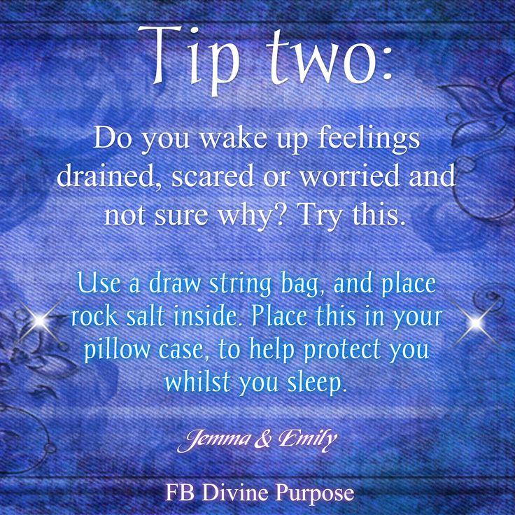 Tip 2 More at FB Divine Purpose