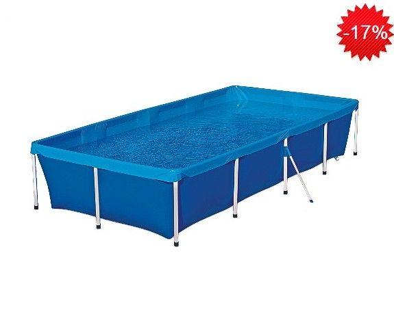M s de 25 ideas incre bles sobre piscina plastico en for Piscinas plasticas redondas
