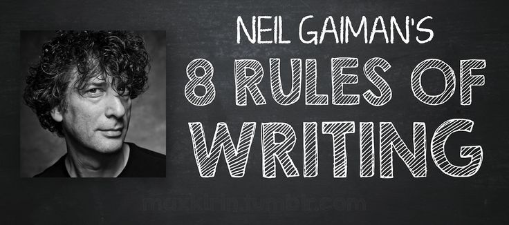 1000 Ideas About Neil Gaiman On Pinterest: 339 Best Images About Books And Reading On Pinterest