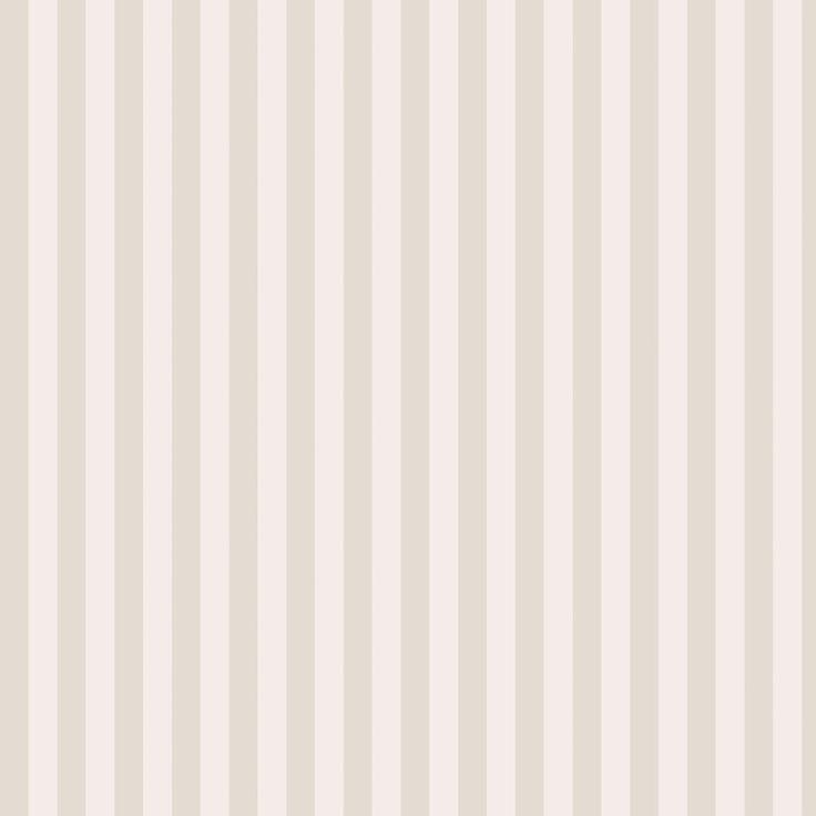 The 25 best fundo rosa claro ideas on pinterest fundo - Papel pared vintage ...